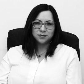 Адвокат Гали Авадиева