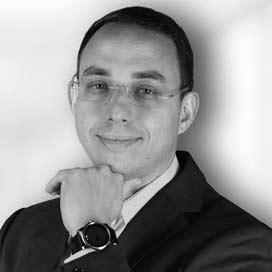 עורך דין בחיפה מרק וורטמן